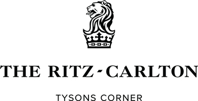 The Ritz-Carlton, Tysons Corner - Donation Request Form